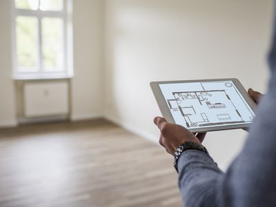 How to Pick the Best Home Design Software Program