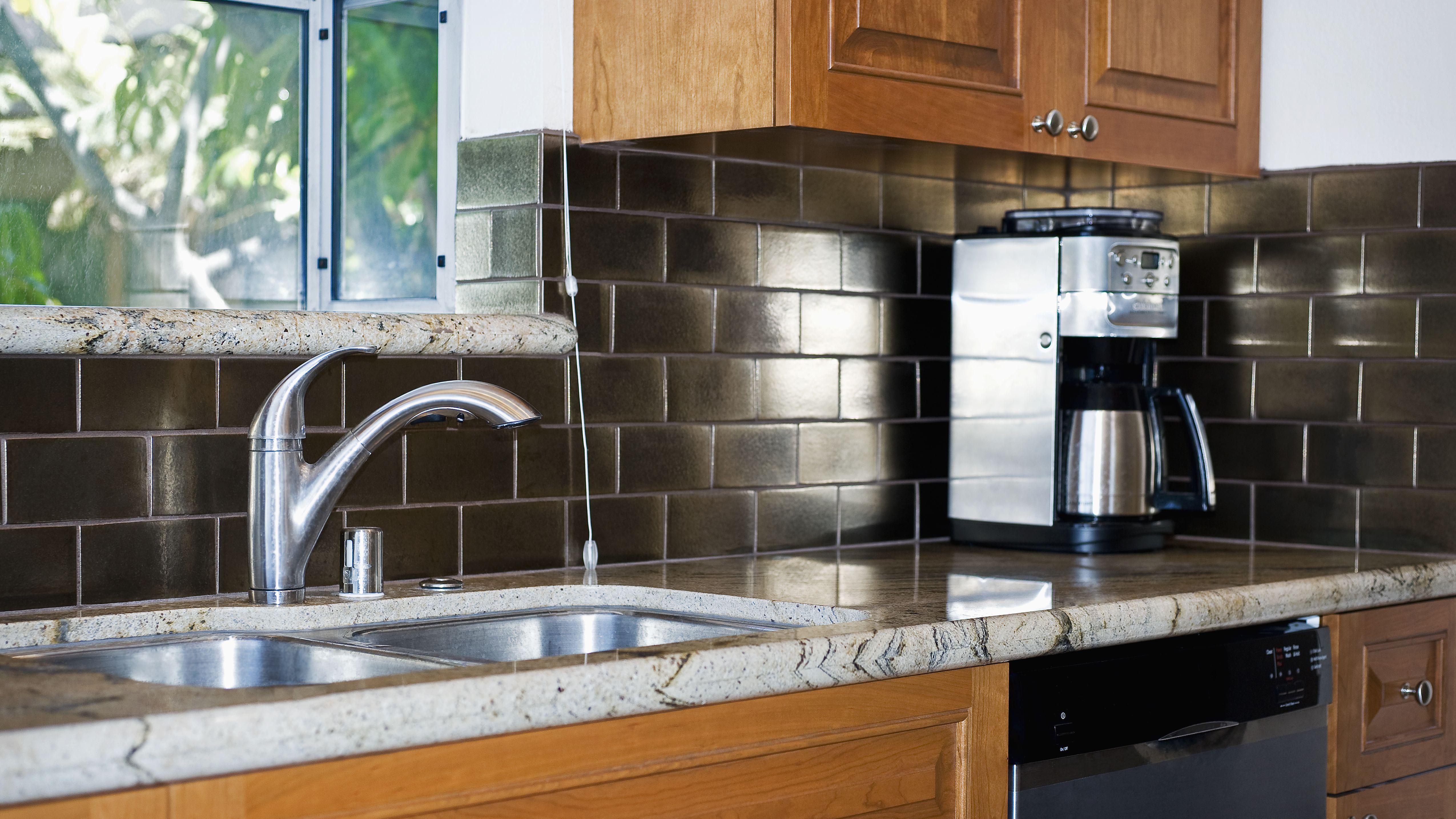 - Peel And Stick Backsplash Tile Guide