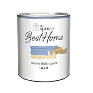 spruce paint