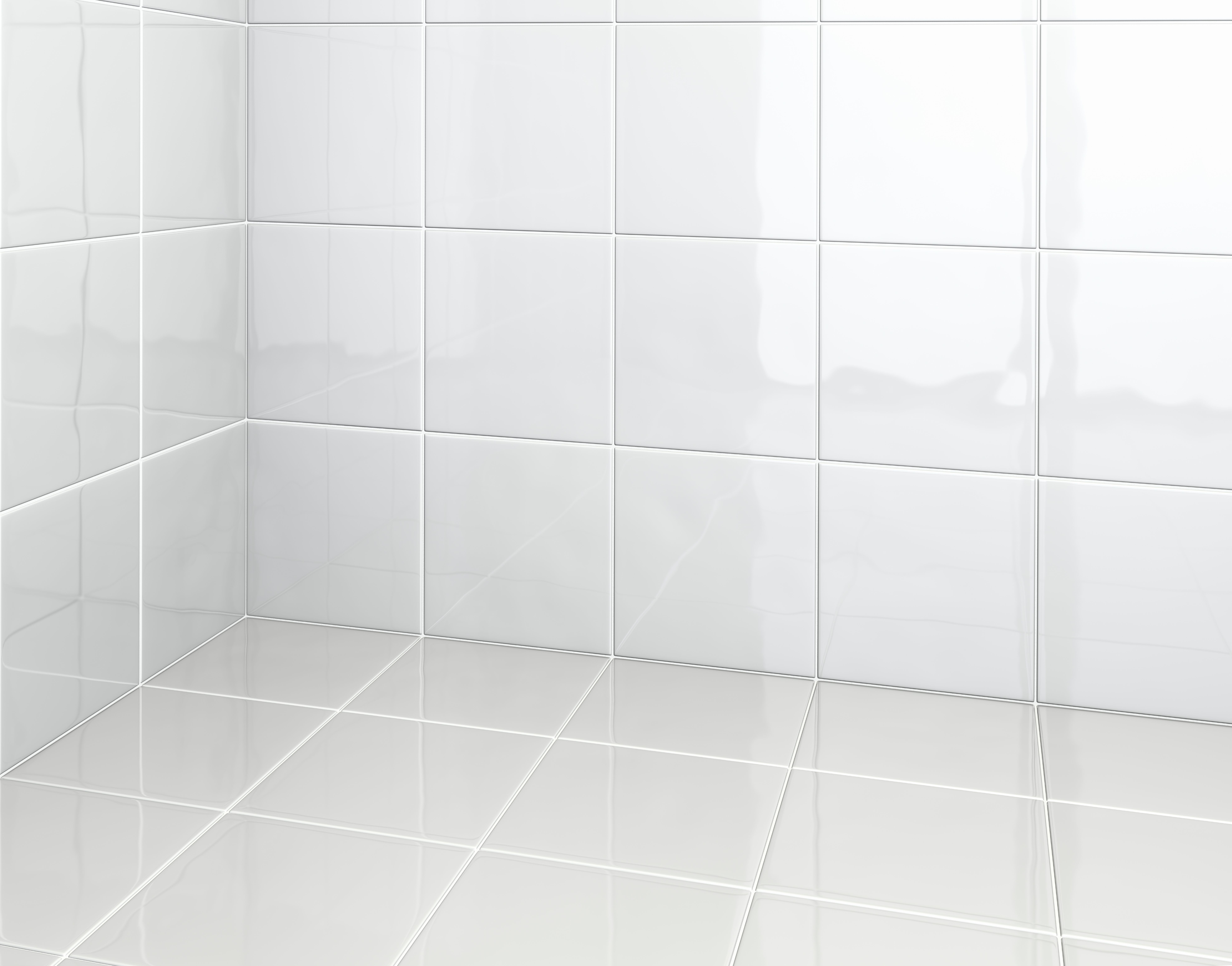 tile giant bathroom tiles choosing glass tiles for backsplashes 20861