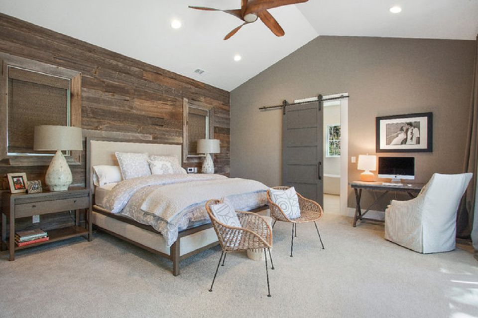 Photos and Tips for Decorating a Country Style Bedroom on southwest decorating rugs, southwest decorating family room, southwest decorating ceilings, southwest home bedrooms, southwest style bedrooms,