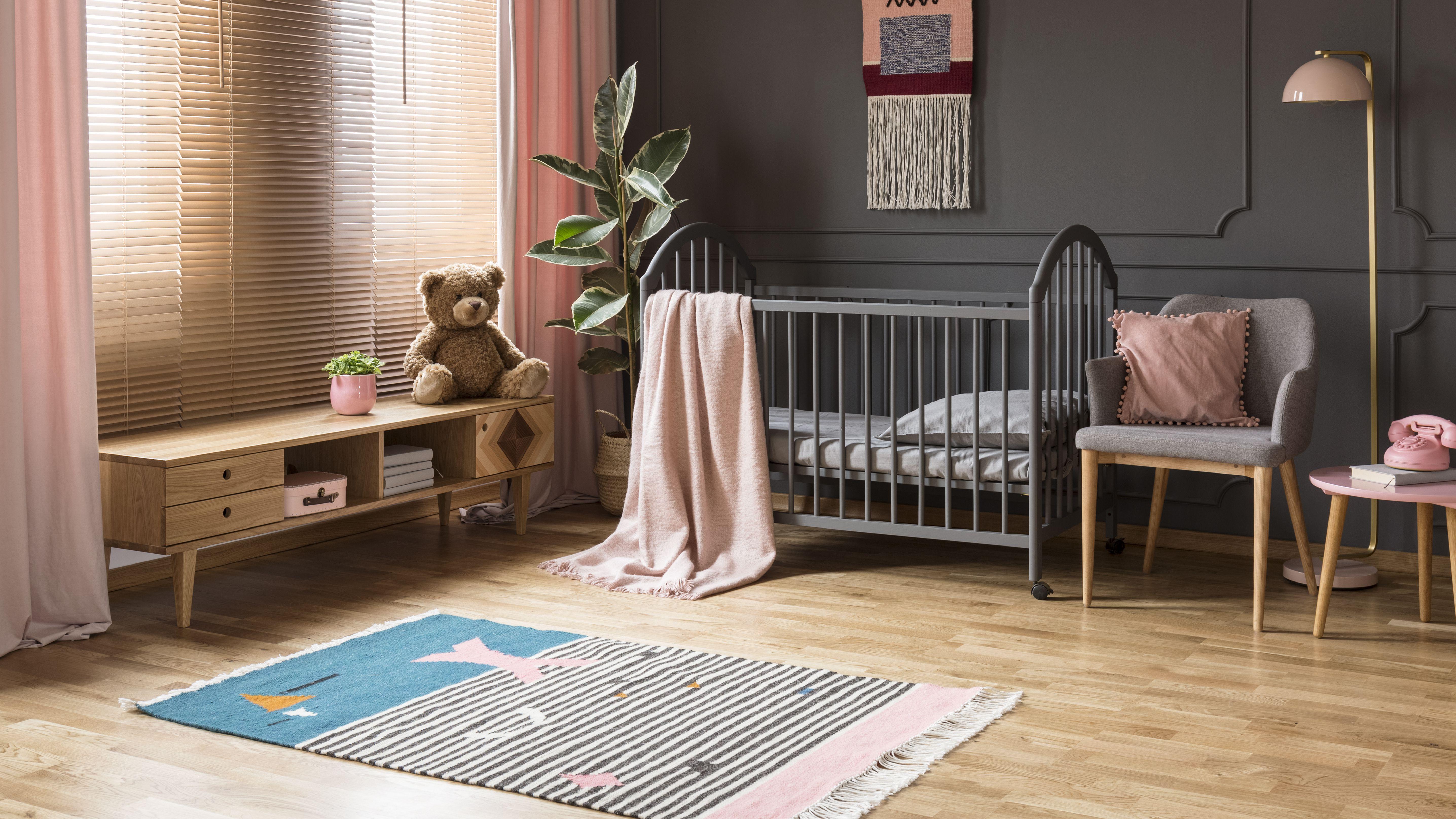 Paint Color Scheme Grey Behr House PNG, Clipart, Art, Bedroom, Behr, Brand,  Color Free PNG Download