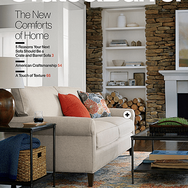 Free Home Decorating Catalogs to Help You Design Rooms in ...