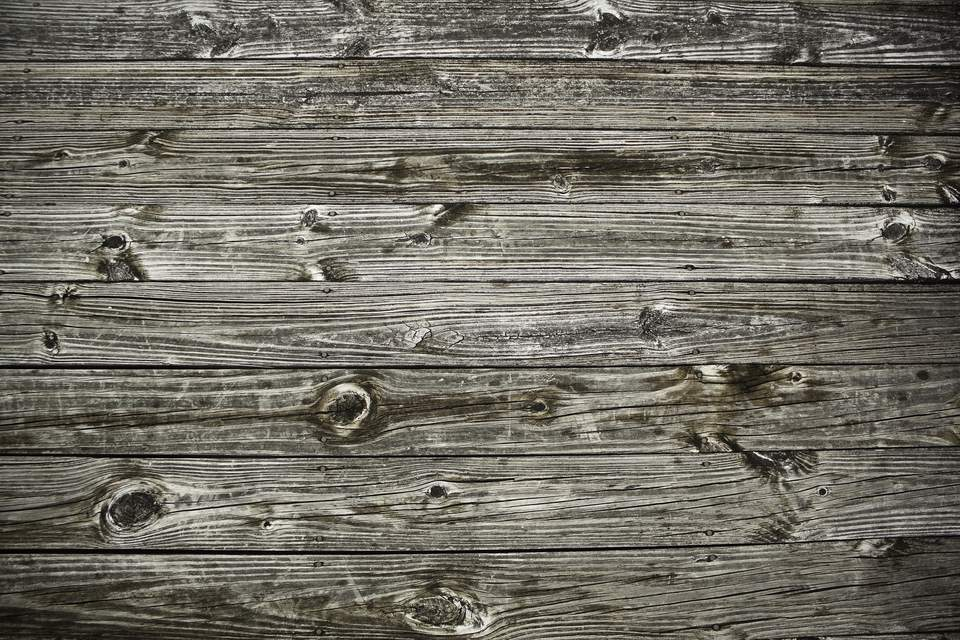 Does Your Deck Have These 7 Safety And Repair Issues