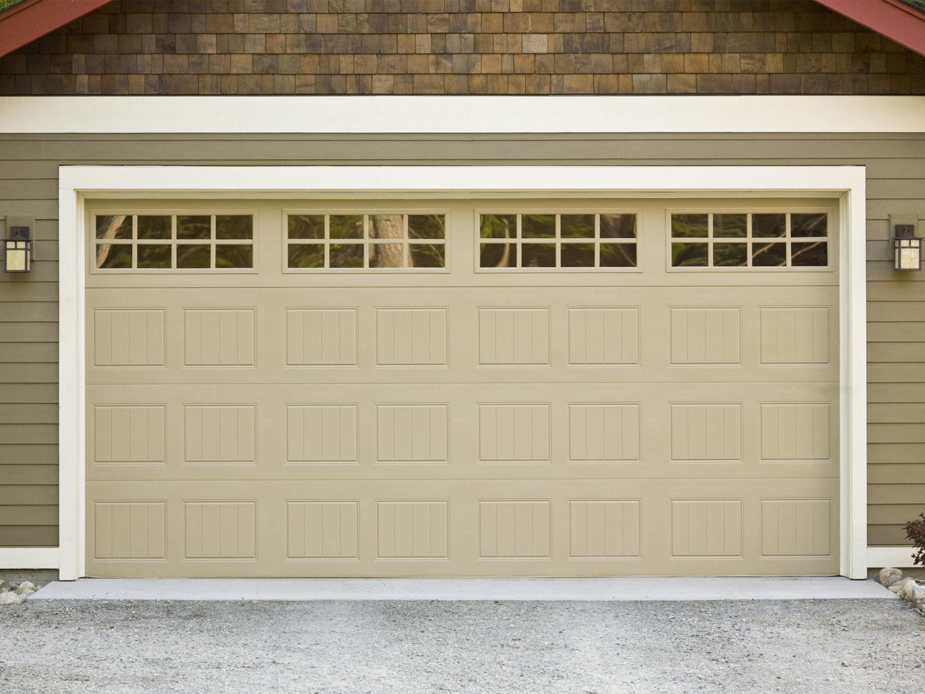 Garage Floors With Plywood And Rigid Foam
