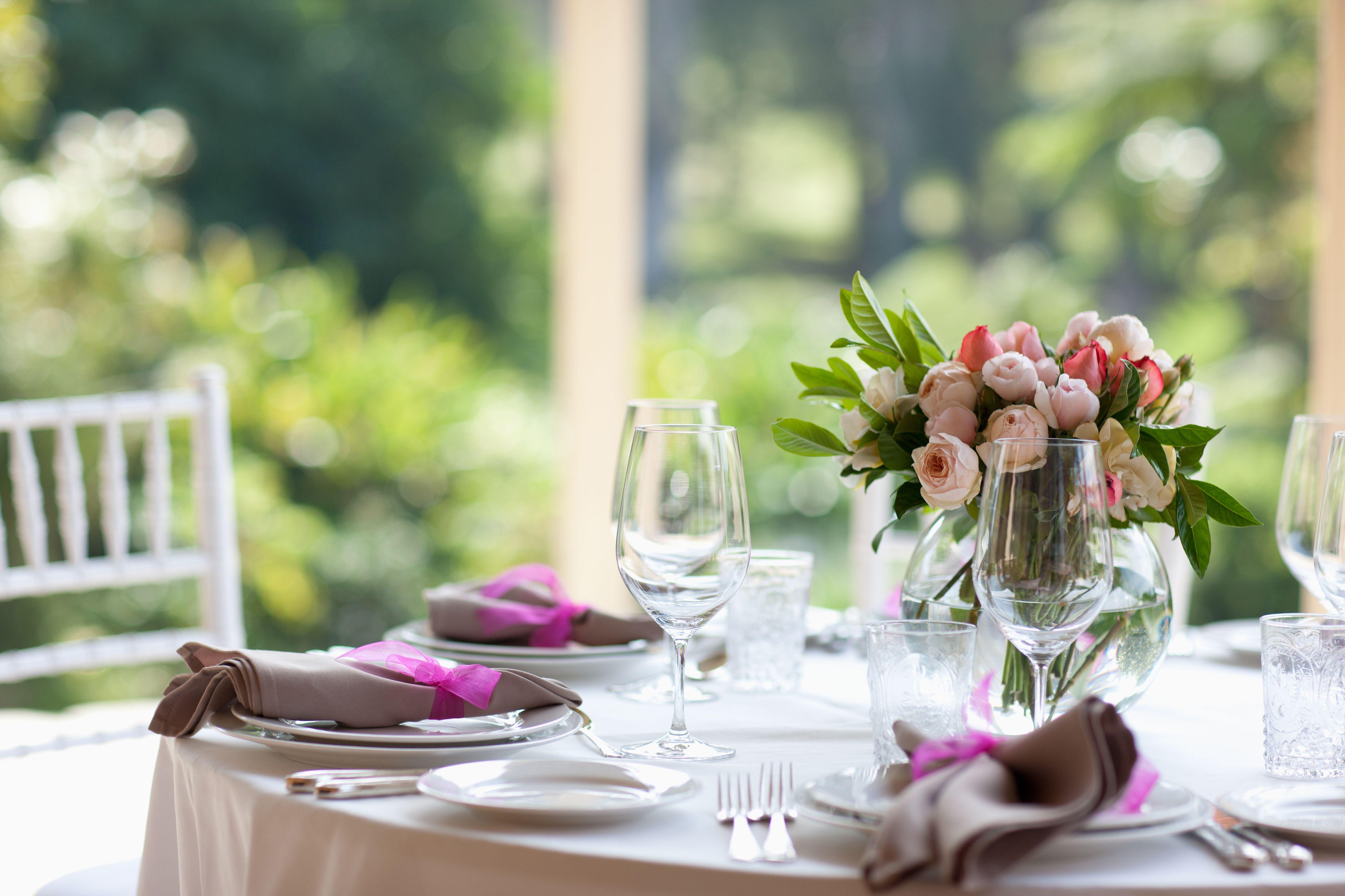 7 Free Wedding Seating Chart Templates