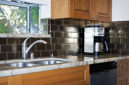 Sensational Peel And Stick Backsplash Tile Guide Download Free Architecture Designs Salvmadebymaigaardcom