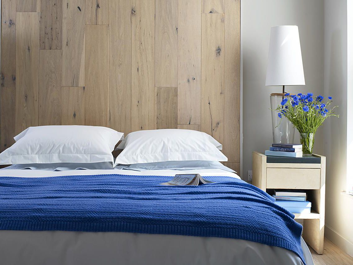Outstanding What Is The Feng Shui Of Plants In The Bedroom Interior Design Ideas Gentotthenellocom
