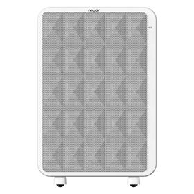 The 8 Best Electric Heaters For Your Home In 2020