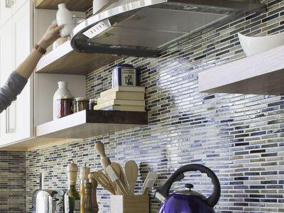 10 Beautiful Open Kitchen Shelving Ideas on tv for kitchen ideas, wall for kitchen ideas, shelf garage ideas, shelf bar ideas, cabinets for kitchen ideas, lighting for kitchen ideas, shelf decorating ideas, hutch for kitchen ideas, storage for kitchen ideas, shelf garden ideas, countertop for kitchen ideas,