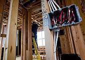 Essential Room Addition Wiring Needs