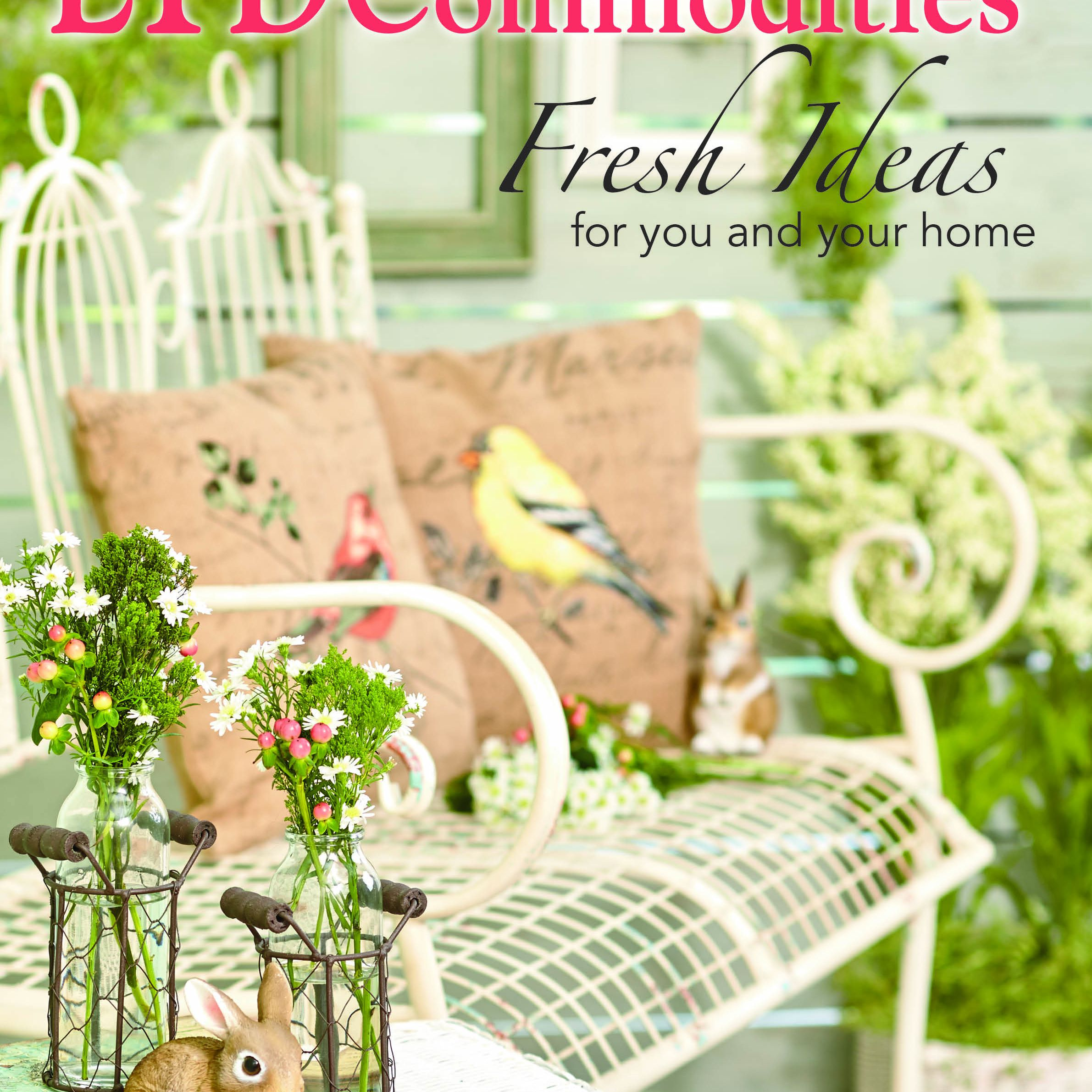 list of free home decor catalogs get a free ltd commodities  abc distributing  catalog  ltd commodities  abc distributing