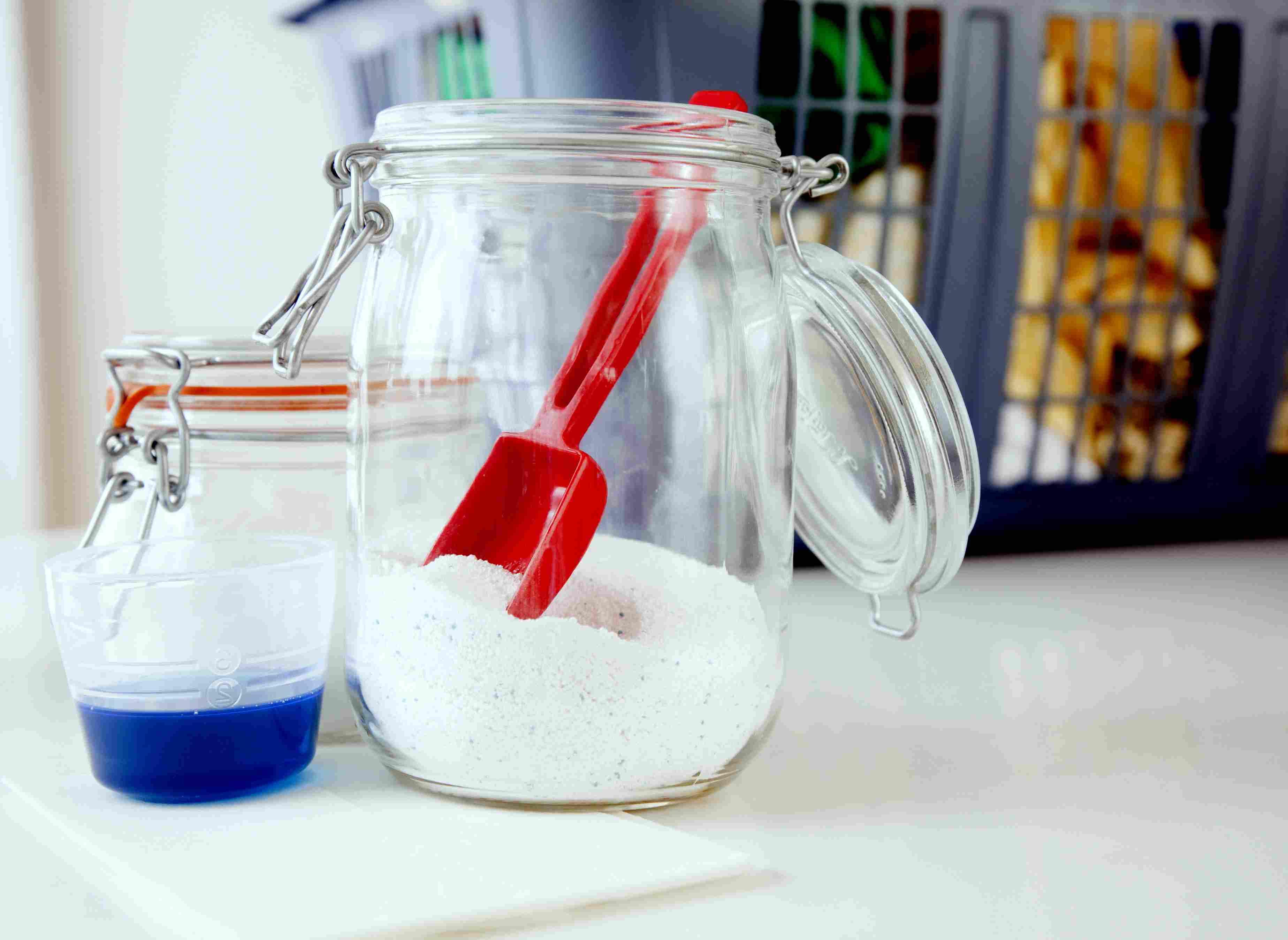 DIY-Laundry-Detergent.jpg