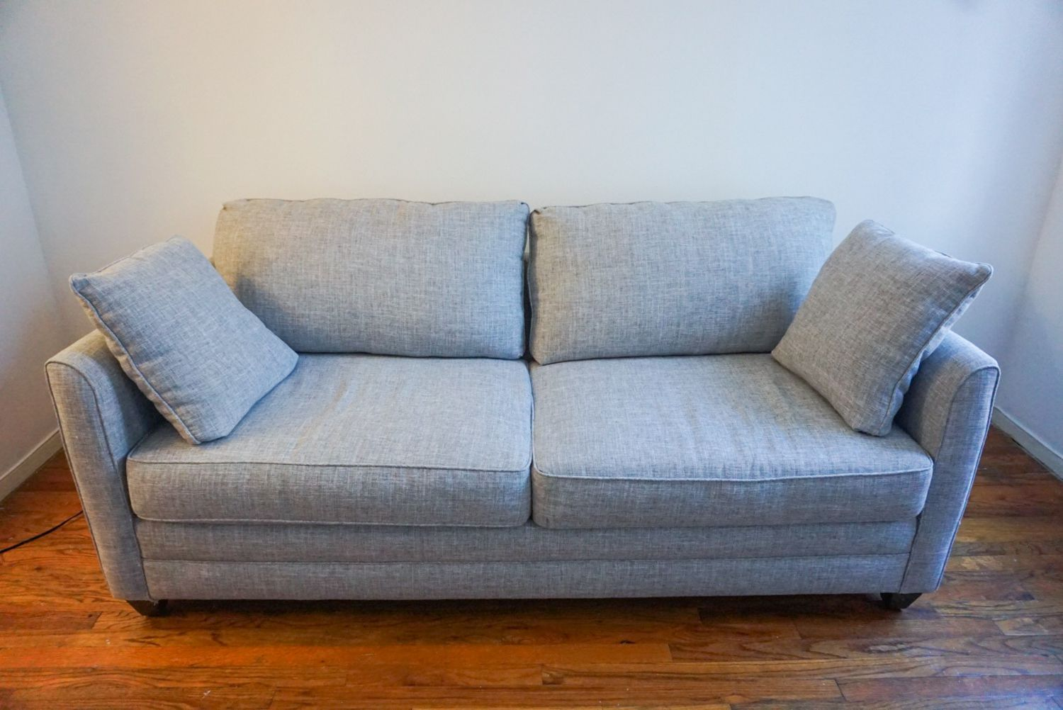 The 8 Best Sleeper Sofas To Buy In 2019