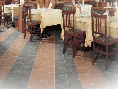 Instructions For Cleaning Linoleum Flooring - Best product to clean linoleum floors