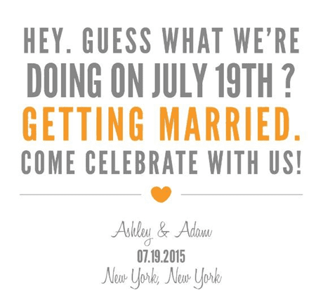 Free Save The Date Templates - Hold the date templates