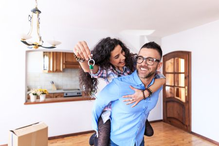What You Will Need To Rent An Apartment And Get A Lease