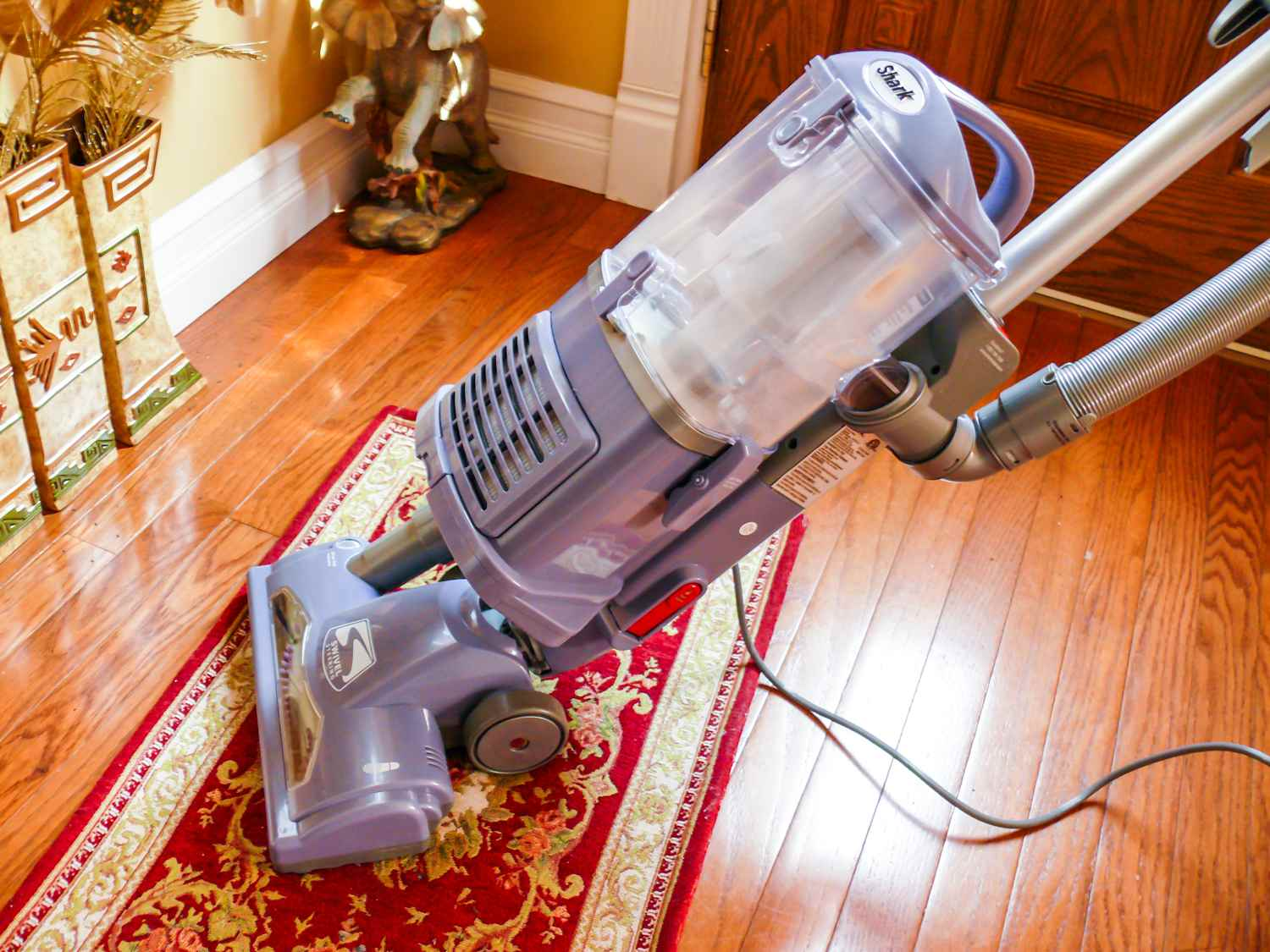 The 7 Best Vacuums For Carpets To Buy In 2019