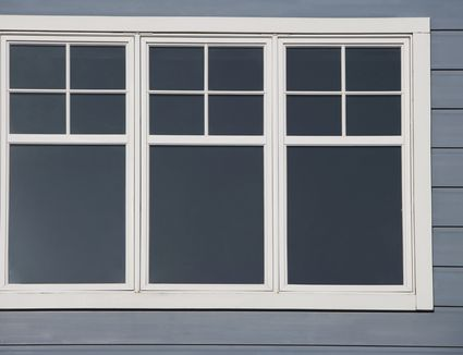 Luxury Replacement Basement Windows Menards