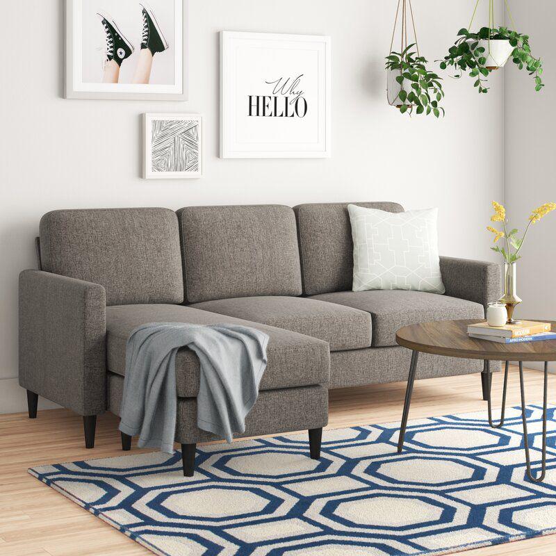 cazenovia-sofa