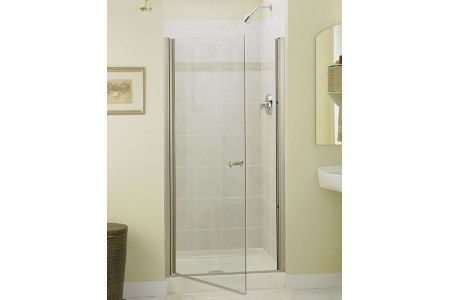 Gallery Of Frameless Glass Showers