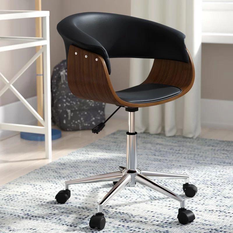 Tremendous The 8 Best Office Chairs Of 2019 Machost Co Dining Chair Design Ideas Machostcouk