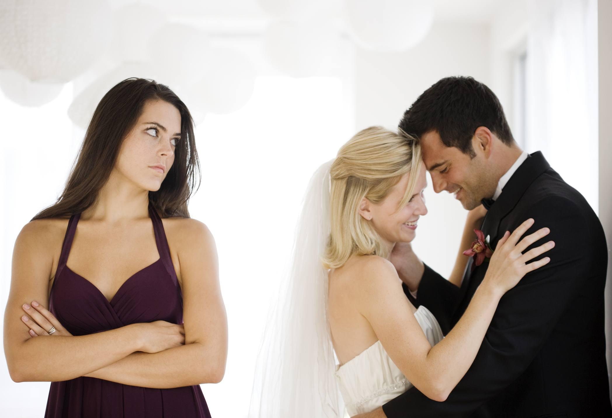 Ревнивый муж секс, Порно измена - топ Измены с интересным сюжетом! 34 фотография