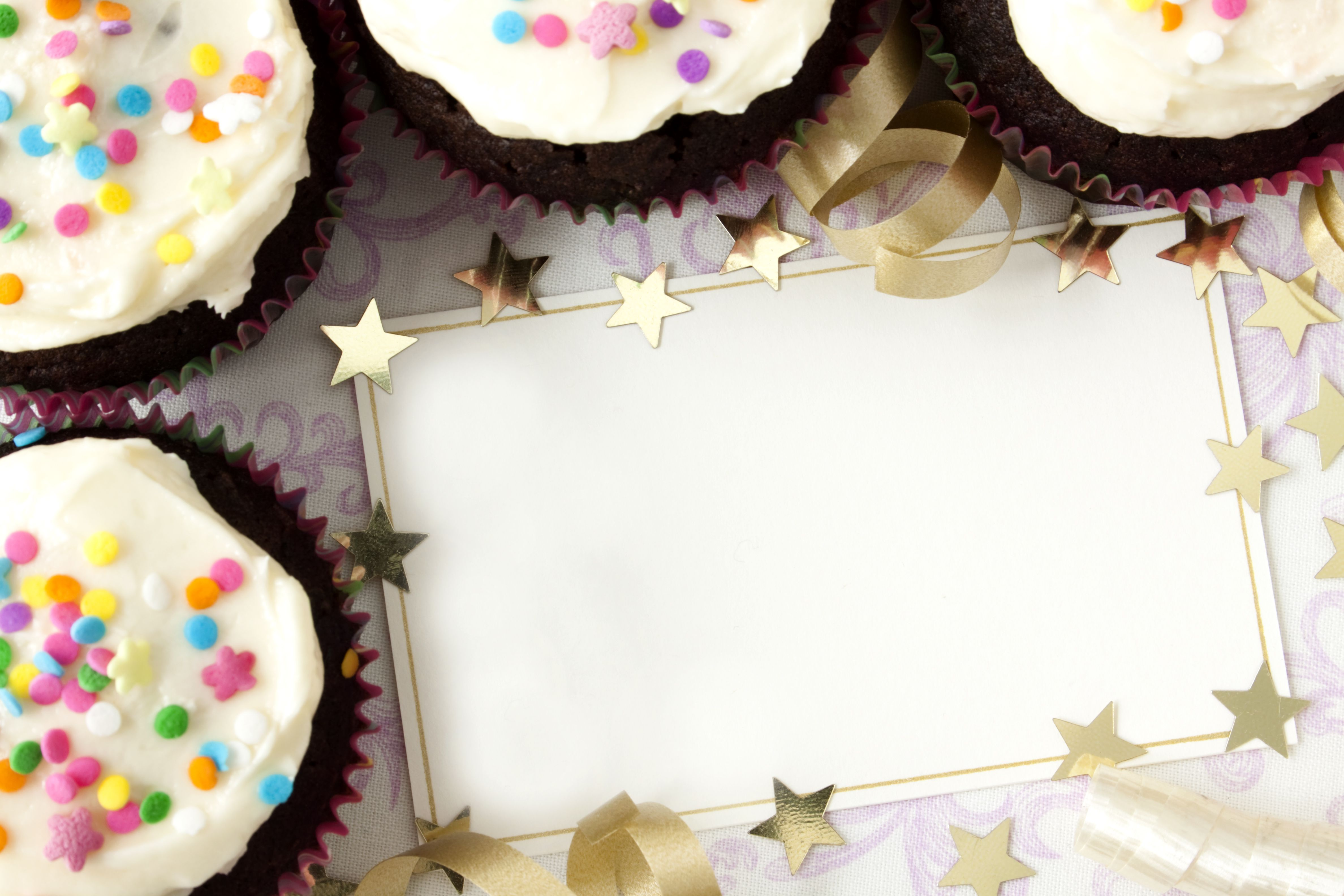 Stay Organized With A Birthday Party Planning Timeline