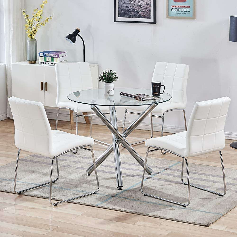 The 9 Best Places to Buy Dining Room Furniture in 9