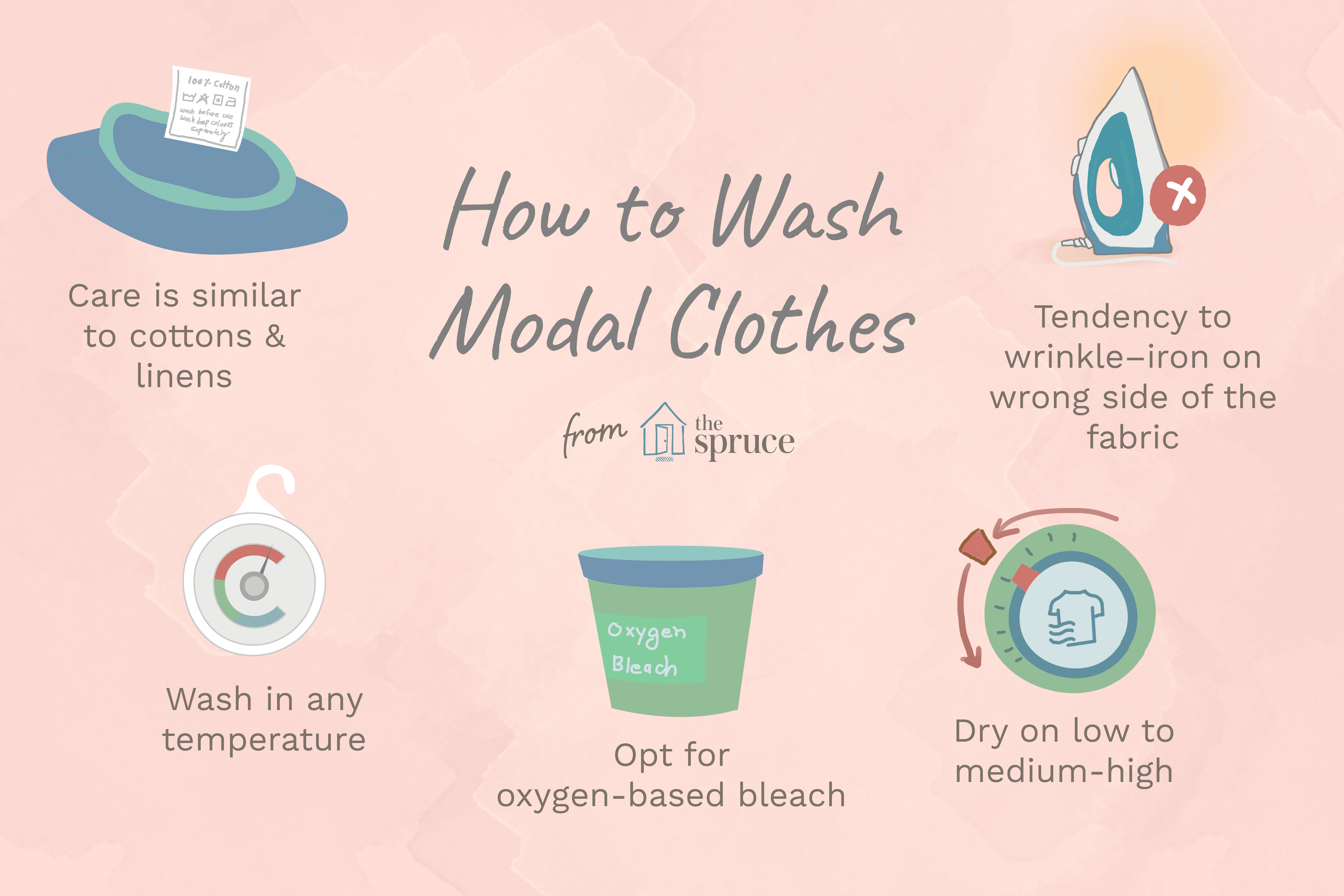 When Colors Bleed In The Laundry Take A Few Quick Steps To Minimize Permanent Damage