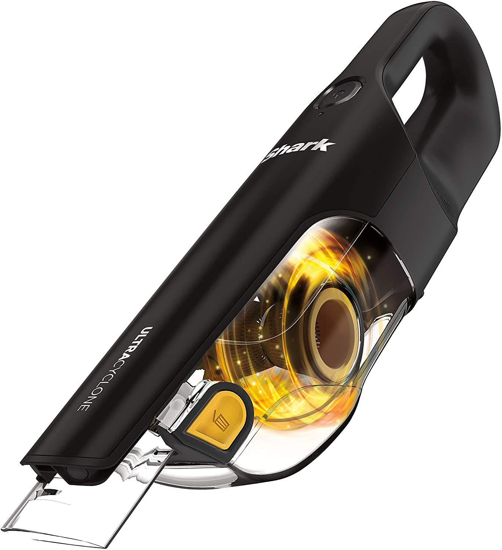 Shark UltraCyclone Pet Pro+ Handheld Vacuum