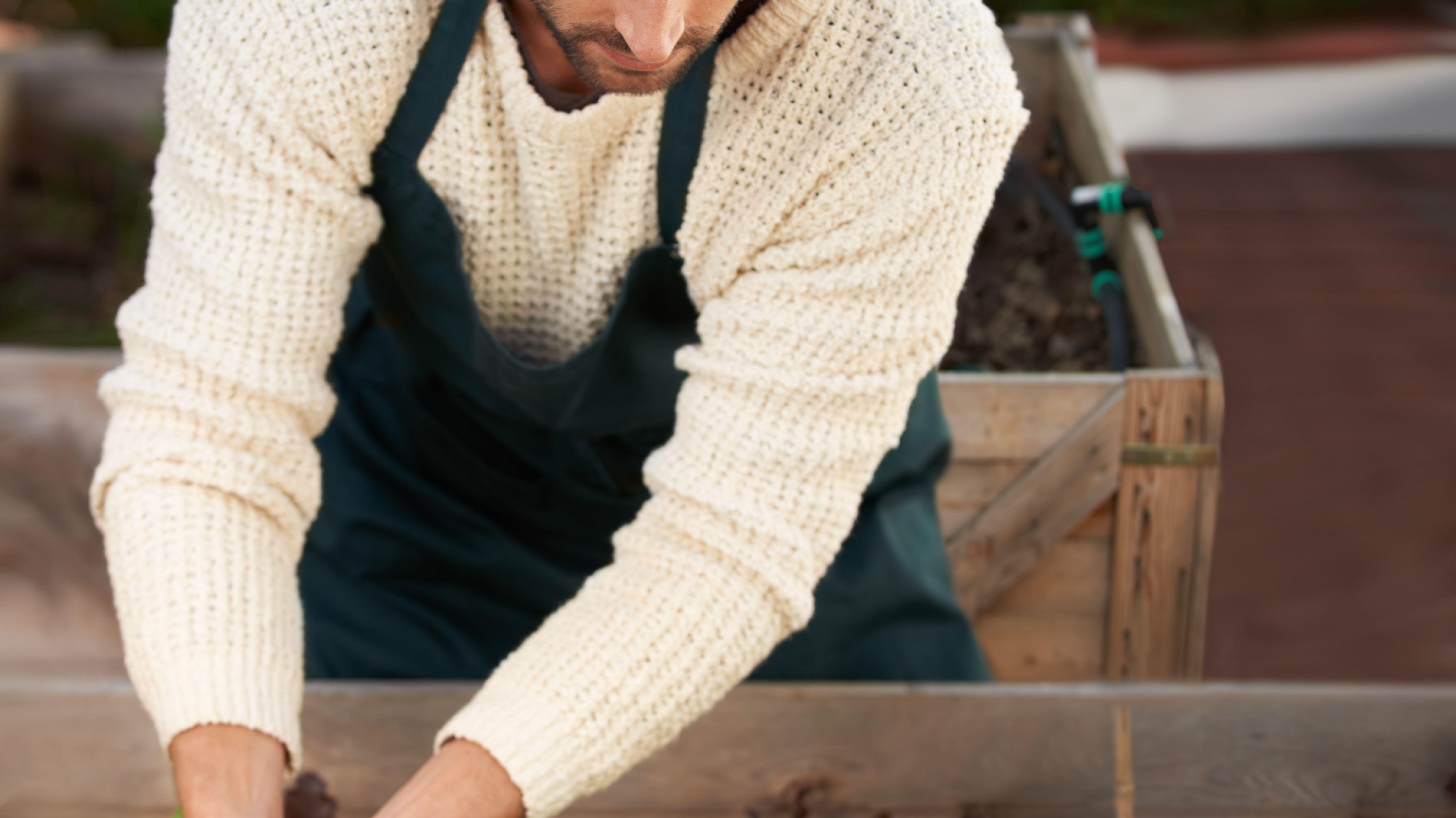 Using Fish Emulsion as an Organic Fertilizer