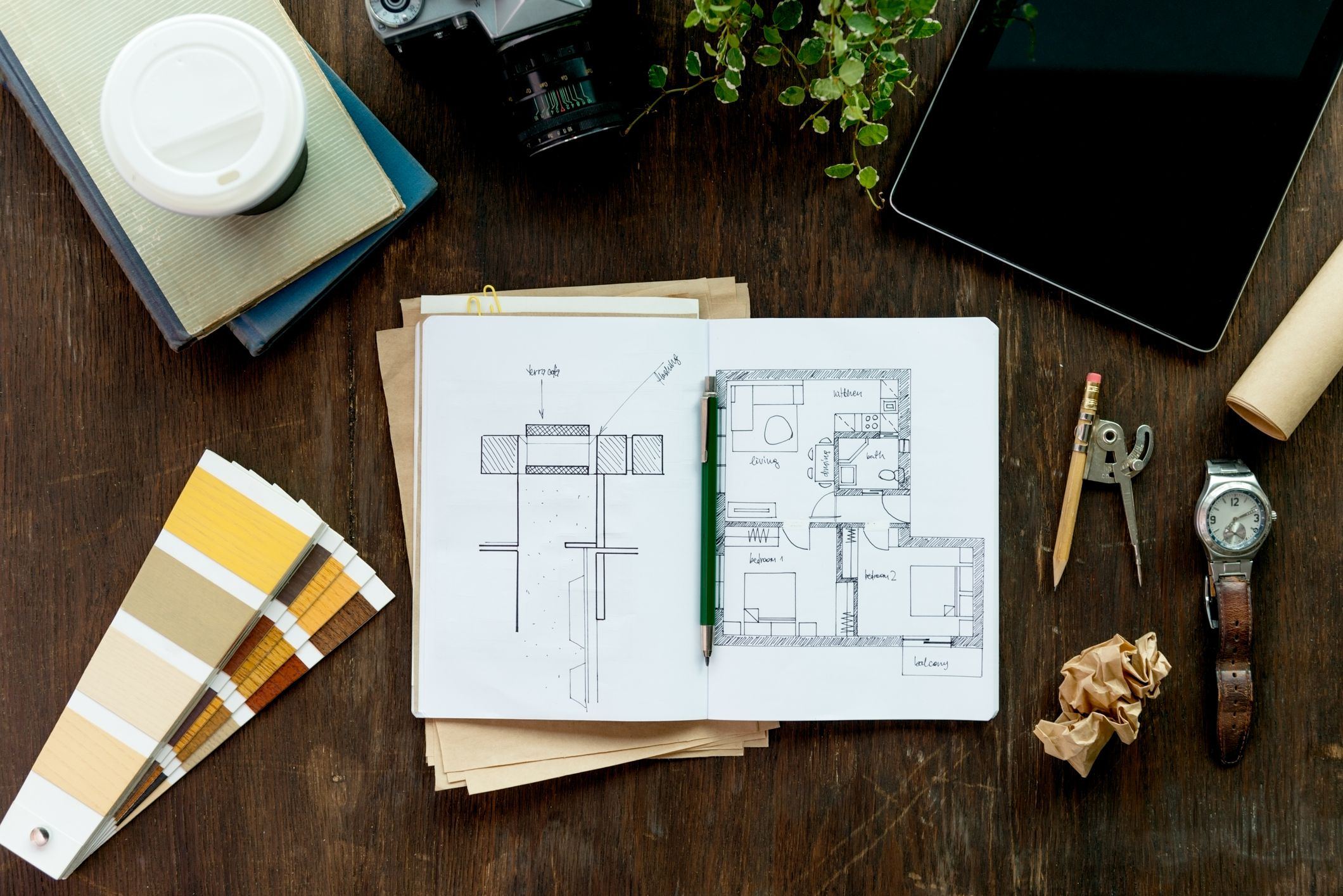 home decor planner.htm how to create a decorating plan for your home  how to create a decorating plan for