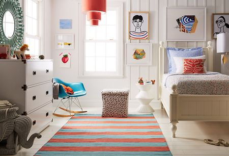 The 10 Best Places To Buy Kids Furniture Online