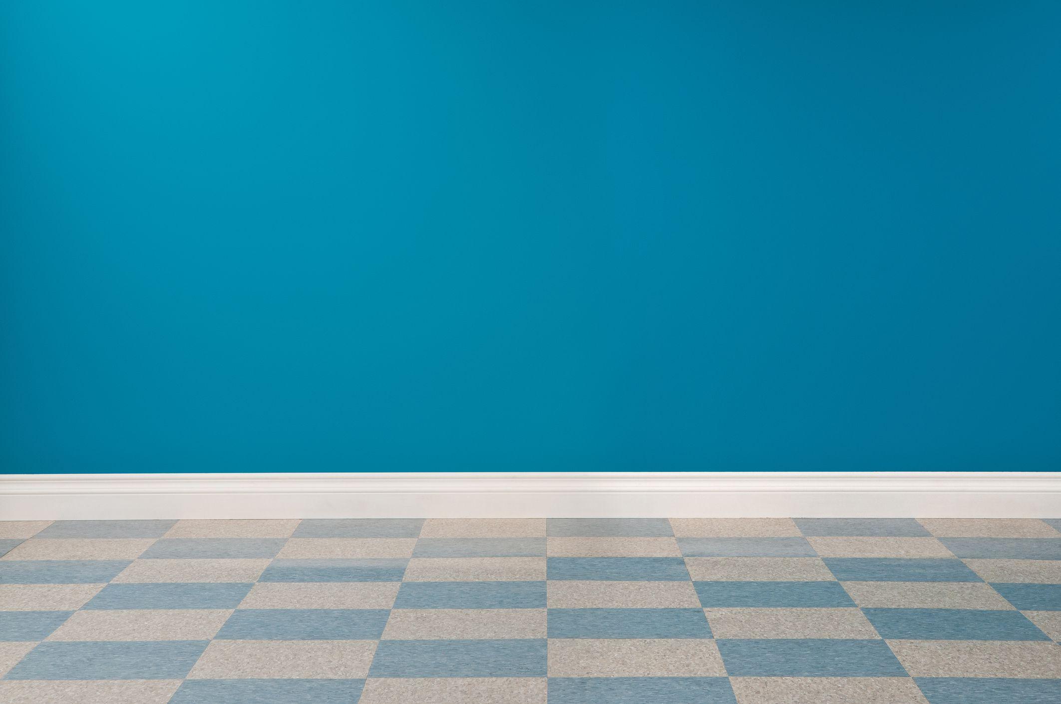 A Look at Natural Linoleum Flooring Options
