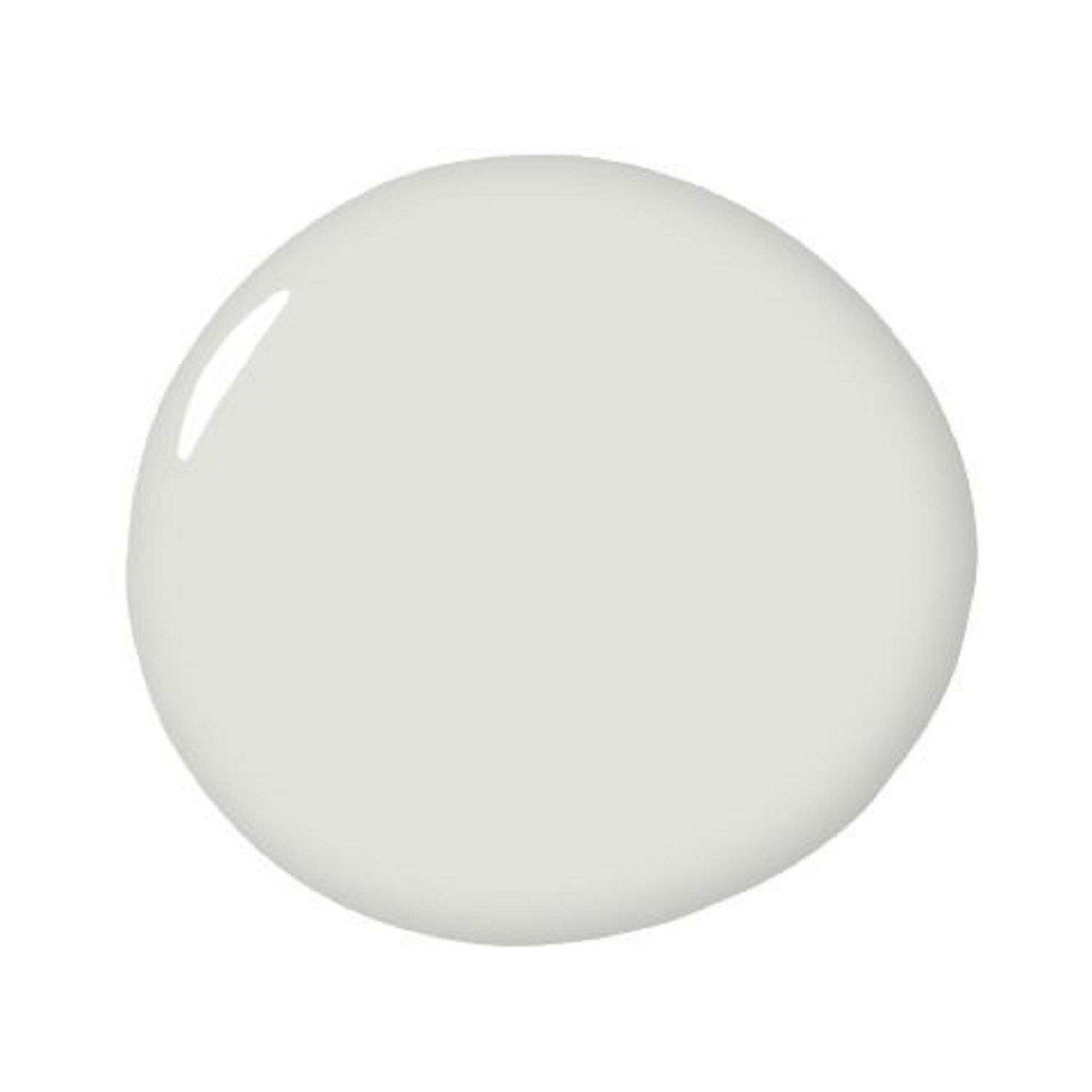 Best 11 Shades Of White Paint For The Bedroom