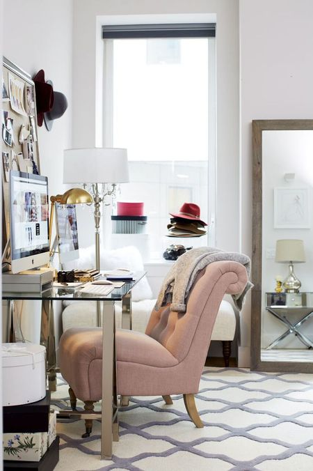 Marvelous 12 Rooms That Embrace Casual Sophistication Interior Design Ideas Clesiryabchikinfo