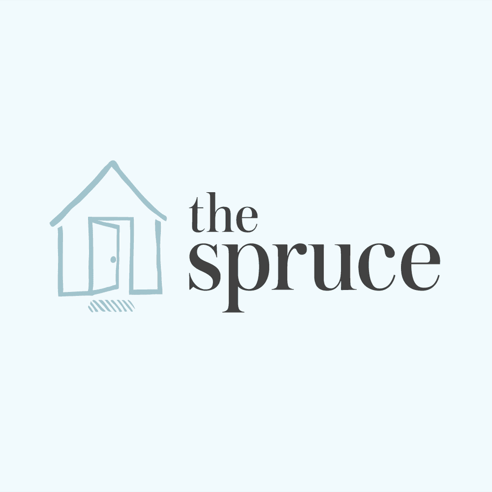 The Spruce - Make Your Best Home