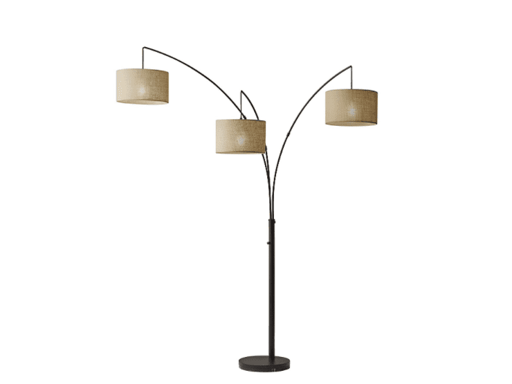 The Best Home Lamps Of 2020