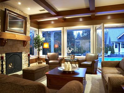 Home Staging Tips Top Frequent Questions