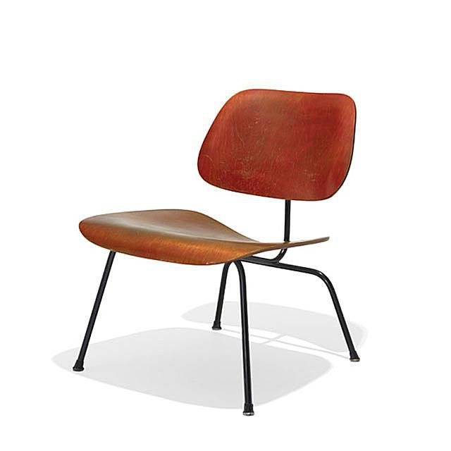 Brilliant Values For Charles And Ray Eames Mid Century Furniture Unemploymentrelief Wooden Chair Designs For Living Room Unemploymentrelieforg