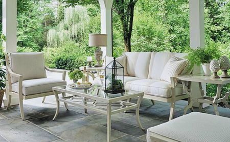 Surprising The Top Outdoor Patio Furniture Brands Best Image Libraries Barepthycampuscom
