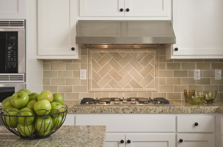 The Best Backsplash Materials For Kitchen or Bathroom Kitchen With Backsplash on kitchen with island, kitchen with closet, kitchen with chairs, kitchen with floor, kitchen with copper hood, kitchen with area rugs, kitchen with storage, kitchen with crown moulding, kitchen with tile, kitchen with granite countertops, kitchen with patio, kitchen with bath, kitchen with shelf, kitchen with cabinets, kitchen with pass through, kitchen with lights, kitchen with design, kitchen with wall, kitchen with slate, kitchen with white,