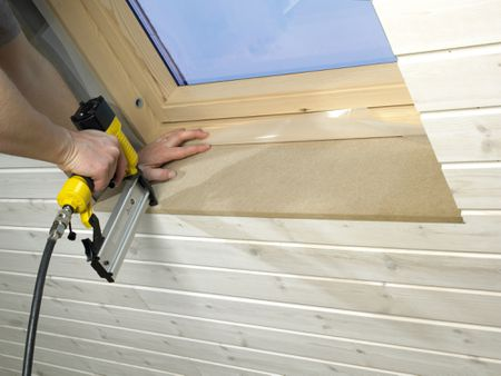 labor cost to install replacement windows why you should consider skylights or roof windows
