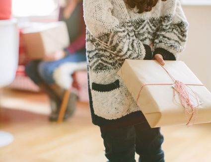 What To Get Your Day Care Teacher For Christmas