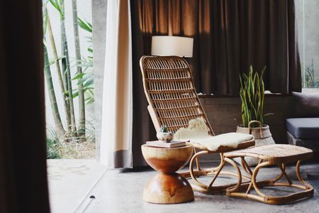 Best Places to Buy Sustainable Home Decor Online