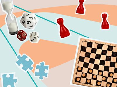 The Best Board Game Deals
