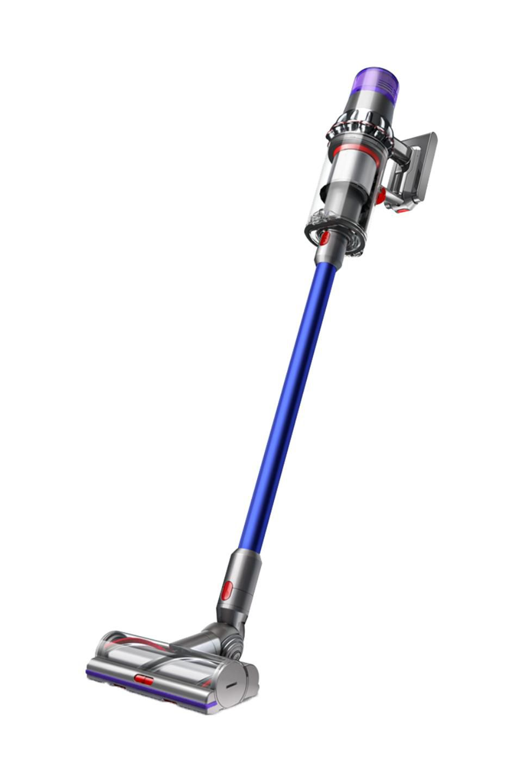 Dyson V11 Torque Drive cordless vacuum (Blue)