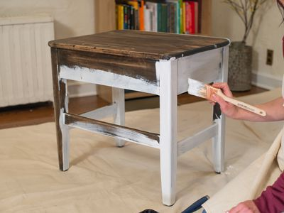 Awe Inspiring How To Refurbish Particle Board Furniture With Paint Download Free Architecture Designs Photstoregrimeyleaguecom