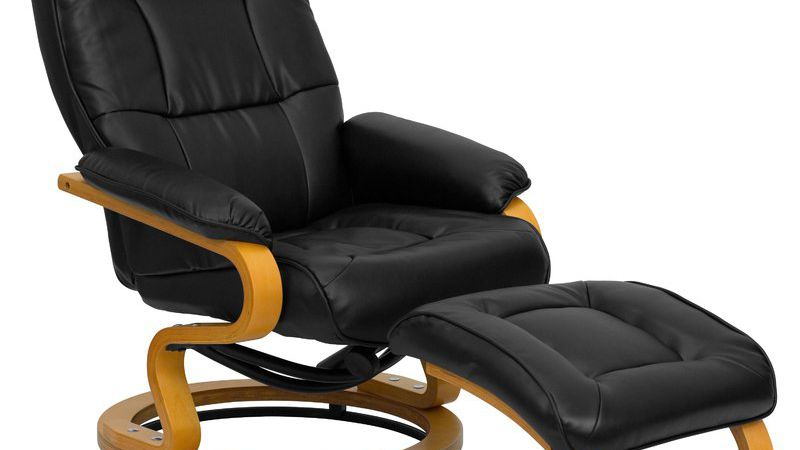 Amazing The 8 Best Budget Recliners Of 2019 Pdpeps Interior Chair Design Pdpepsorg